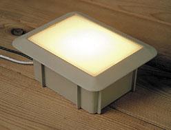 decklight.jpg