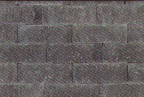 wallcharcoal.jpg