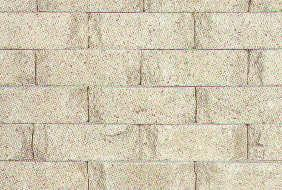 walllimestone.jpg