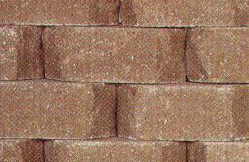 wallsandstone.jpg