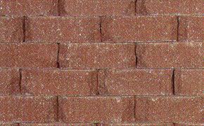 wallterracotta.jpg