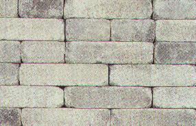 walltumbledrock.jpg